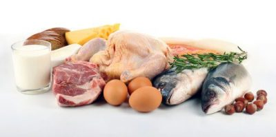 chicken-meat-eggs-480x239