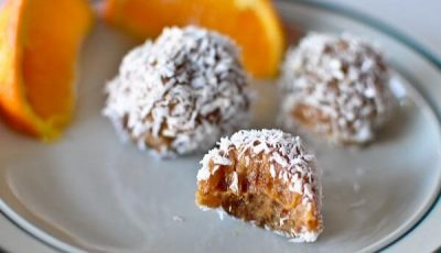 coconut-orange-date-balls-e1420990756322