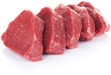 cut-pieces-of-red-meat