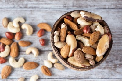 brazil-nuts-cashews-and-other-nuts-in-bowl