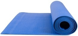 exercise-mat