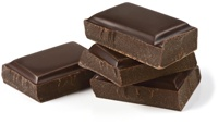 four-pieces-of-dark-chocolate (1)