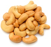 pile-of-cashews