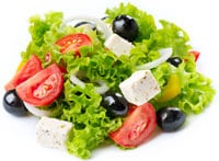 salad-with-feta-cheese-tomatoes-and-olives