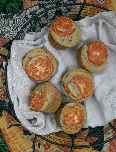 simple-savoury-muffins