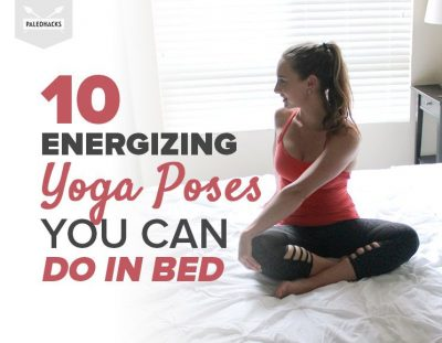 10-Energizing-Yoga-Poses-You-Can-Do-In-Bed