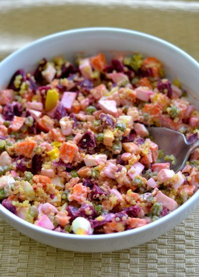 colorful-russian-style-quinoa-protein-power-salad-1