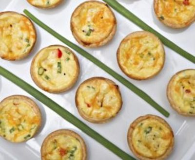 easy-breezy-super-healthy-breakfast-egg-muffins-2
