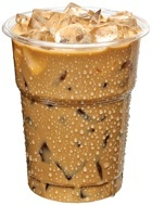 ice-coffee-drink
