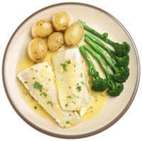 plate-of-fish-potatoes-and-broccoli