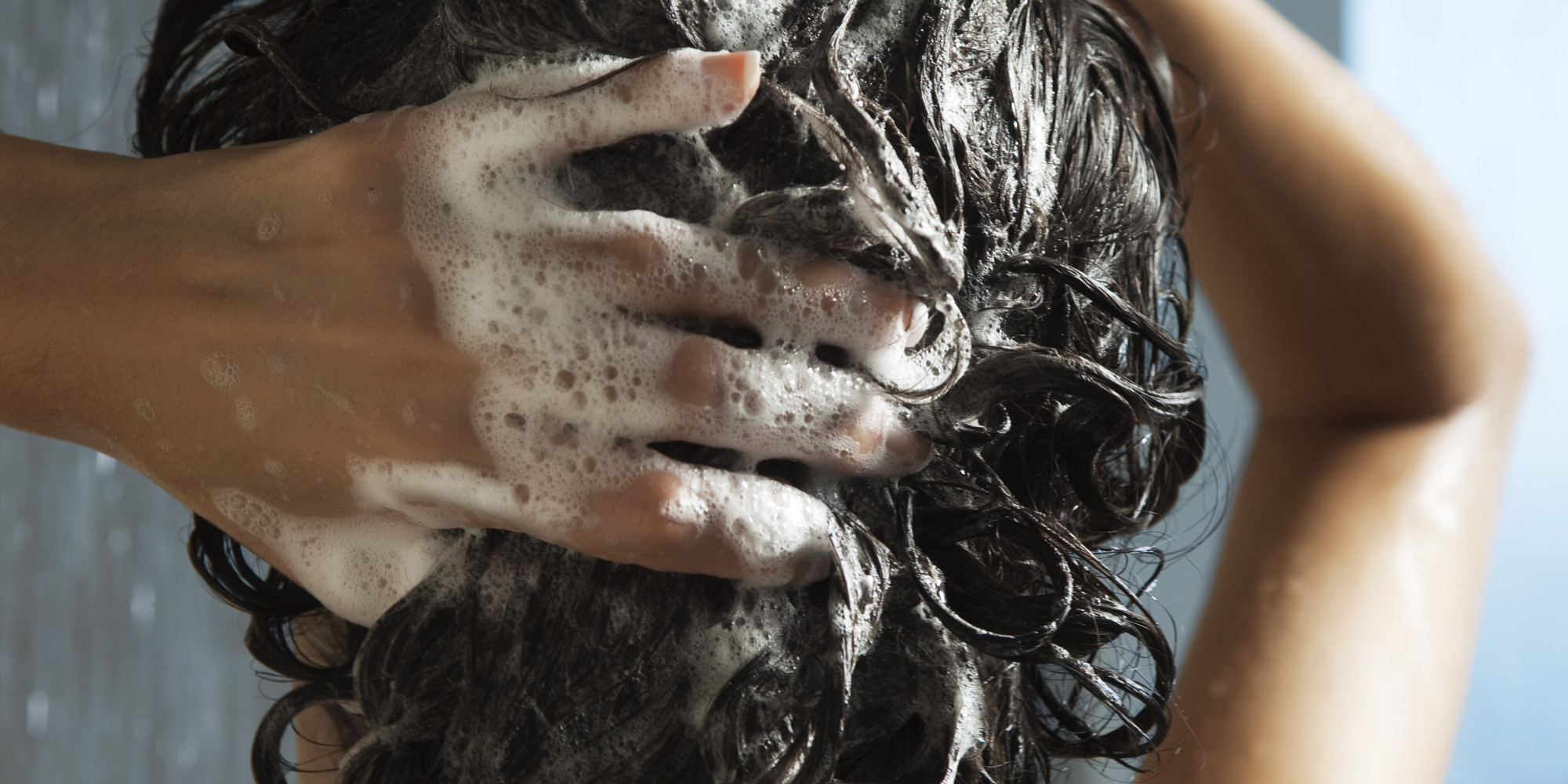 Illegal Cancer-Causing Chemicals Found in Nearly 100 Shampoo Brands