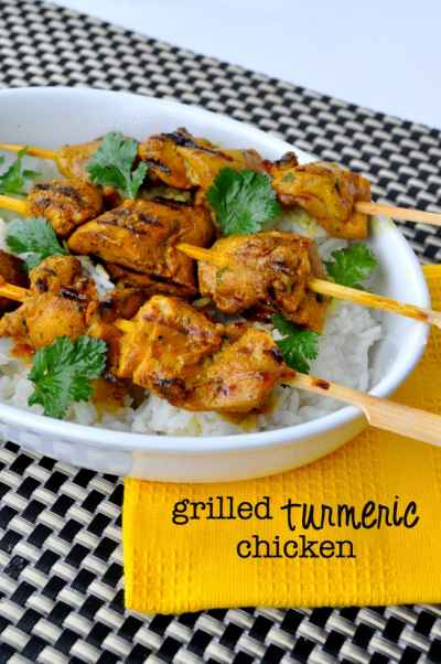Grilled-Turmeric-Chicken-title