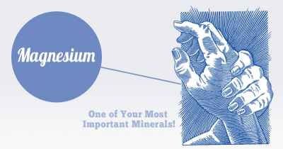 Magnesium-missing-health-link