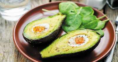 egg-killer-weight-loss-food