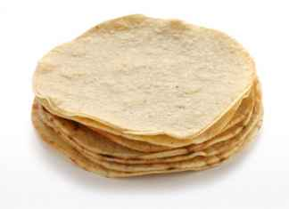 fake-tortillas