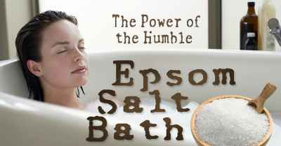power-epsom-salt-bath-fb