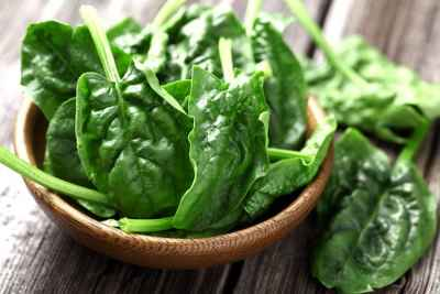 spinach_750