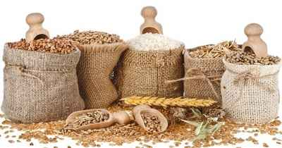 truth-about-grains