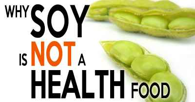 why-soy-is-not-a-health-food